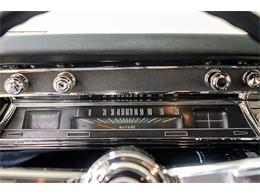 Picture of Classic '67 Chevrolet Chevelle located in Concord North Carolina - $54,995.00 Offered by Autobarn Classic Cars - JUL8