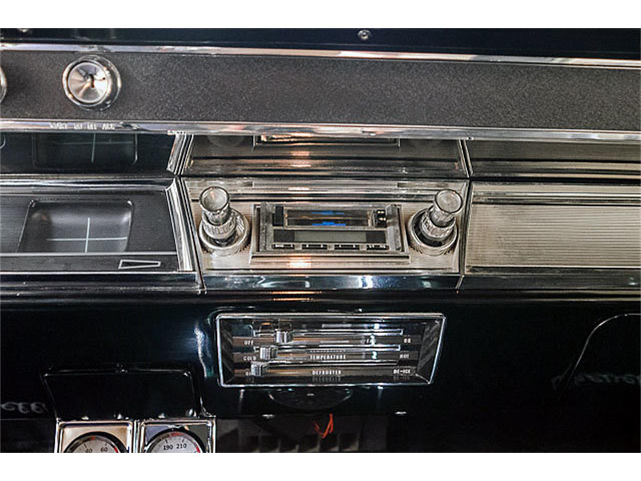 Large Picture of 1967 Chevelle Offered by Autobarn Classic Cars - JUL8