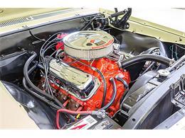 Picture of Classic '67 Chevrolet Chevelle - $54,995.00 - JUL8