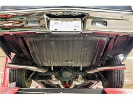 Picture of 1967 Chevelle located in North Carolina - $54,995.00 Offered by Autobarn Classic Cars - JUL8