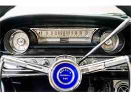 Picture of '64 Galaxie 500 - JUL9