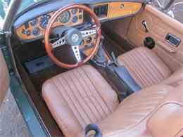 Picture of '78 MGB - $18,500.00 - JULX
