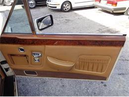 Picture of '86 Bentley Continental - $99,000.00 - JUM8