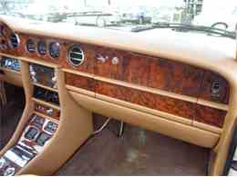 Picture of '86 Continental - JUM8
