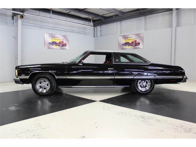 Picture of '74 Chevrolet Caprice Offered by  - JUO8