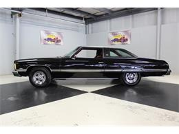 Picture of 1974 Chevrolet Caprice Offered by East Coast Classic Cars - JUO8