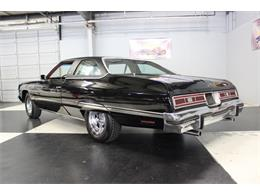 Picture of '74 Chevrolet Caprice - $28,500.00 - JUO8