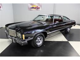 Picture of '74 Chevrolet Caprice - $28,500.00 Offered by East Coast Classic Cars - JUO8