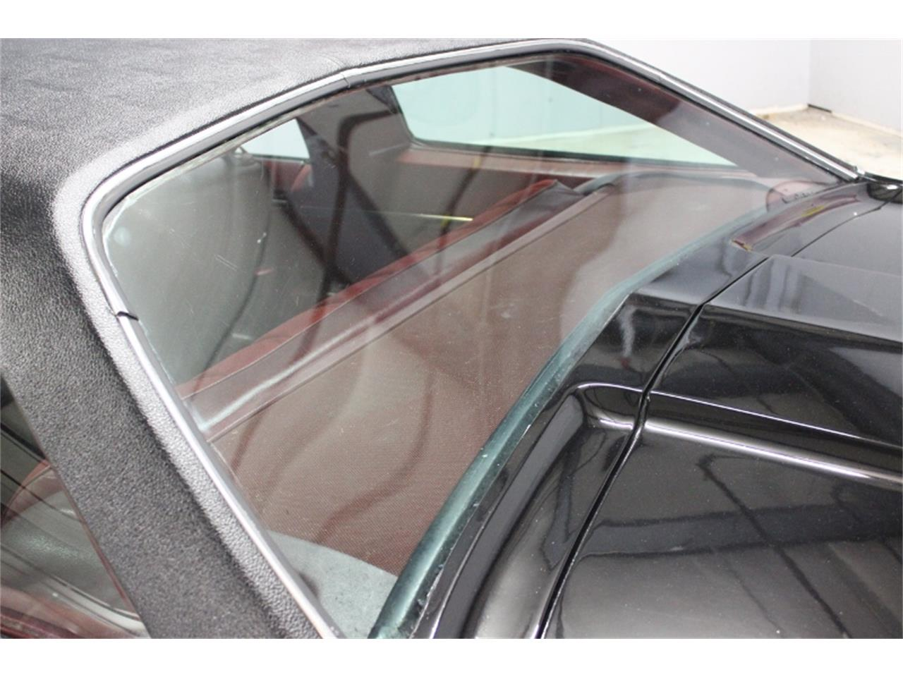 Large Picture of 1974 Chevrolet Caprice located in North Carolina - $28,500.00 - JUO8