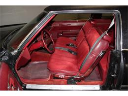 Picture of 1974 Caprice located in North Carolina - $28,500.00 Offered by East Coast Classic Cars - JUO8