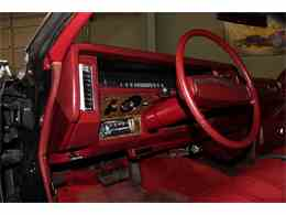 Picture of 1974 Caprice Offered by East Coast Classic Cars - JUO8
