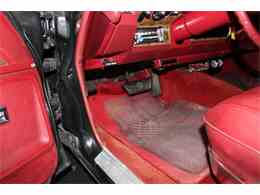 Picture of '74 Chevrolet Caprice located in North Carolina Offered by East Coast Classic Cars - JUO8