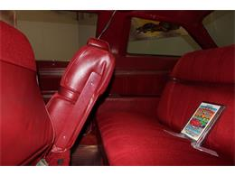Picture of 1974 Chevrolet Caprice located in Lillington North Carolina - $28,500.00 Offered by East Coast Classic Cars - JUO8