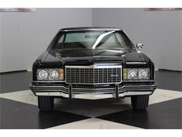 Picture of 1974 Caprice - $28,500.00 - JUO8