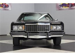 Picture of 1974 Chevrolet Caprice located in Lillington North Carolina - $28,500.00 - JUO8