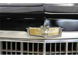 Picture of 1974 Caprice located in Lillington North Carolina Offered by East Coast Classic Cars - JUO8