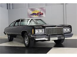 Picture of '74 Caprice Offered by East Coast Classic Cars - JUO8