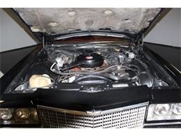 Picture of '74 Caprice located in Lillington North Carolina Offered by East Coast Classic Cars - JUO8