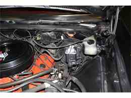 Picture of 1974 Chevrolet Caprice - $28,500.00 - JUO8