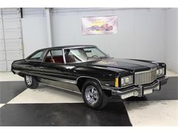 Picture of '74 Caprice located in North Carolina - $28,500.00 - JUO8