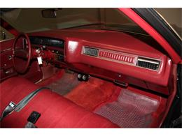 Picture of '74 Caprice located in North Carolina Offered by East Coast Classic Cars - JUO8