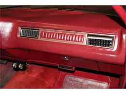 Picture of '74 Chevrolet Caprice located in North Carolina - $28,500.00 - JUO8