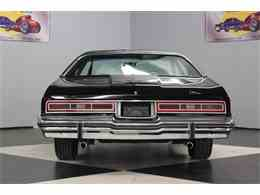 Picture of '74 Chevrolet Caprice located in North Carolina - JUO8