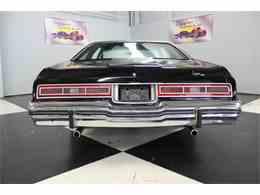 Picture of '74 Caprice - $28,500.00 - JUO8