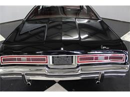 Picture of 1974 Chevrolet Caprice located in North Carolina Offered by East Coast Classic Cars - JUO8