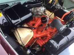 Picture of '58 Ghia - JUR6