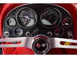 Picture of '67 Corvette - JURI