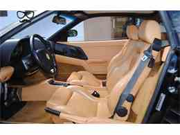 Picture of '97 Ferrari 355 - $92,000.00 - JUS5