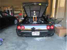 Picture of 1997 Ferrari 355 - $92,000.00 - JUS5