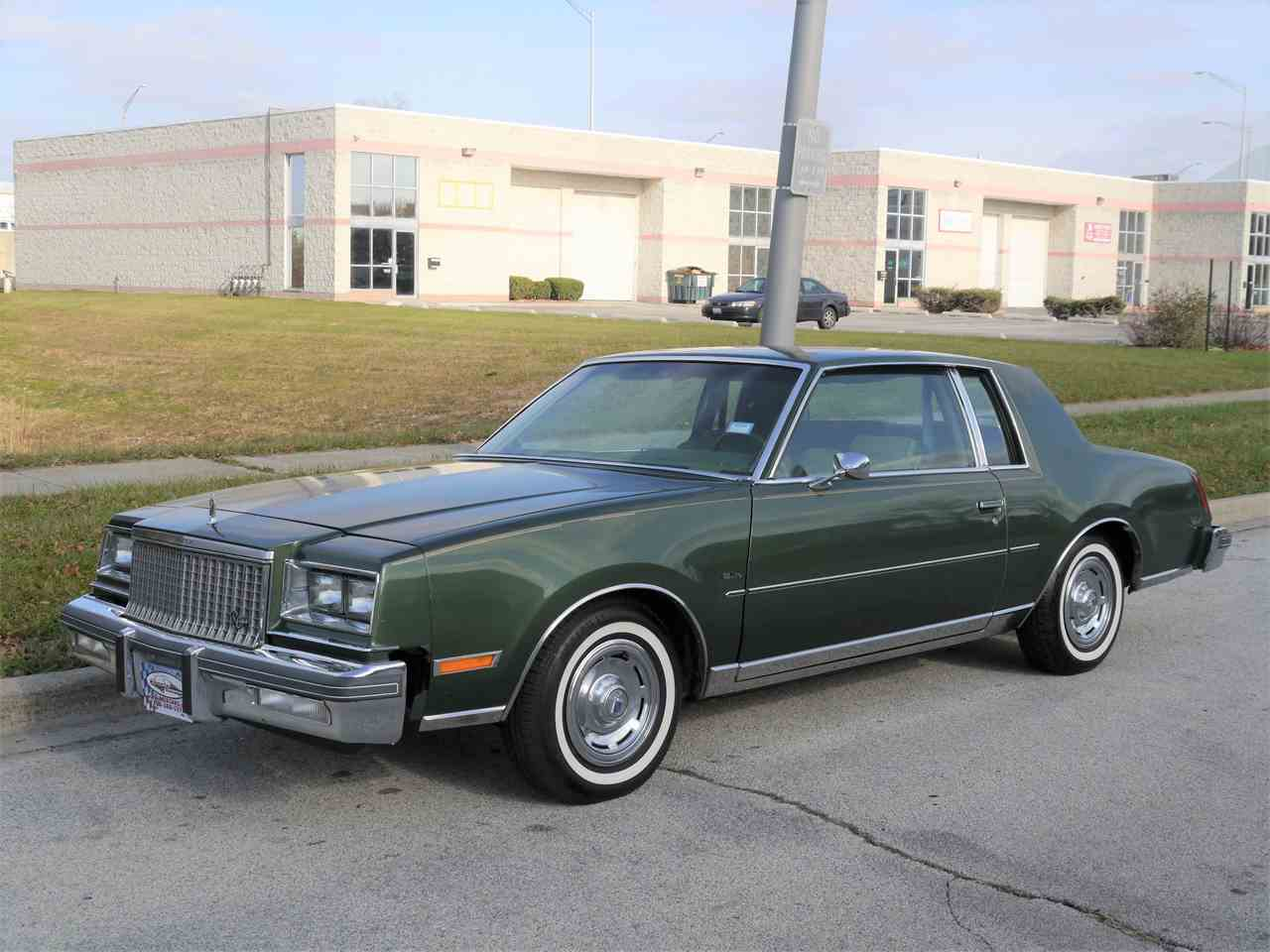 sale img regal topic for grand national buy antique sell buick