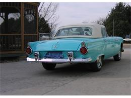 Picture of Classic '55 Ford Thunderbird Offered by a Private Seller - JUSS