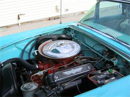 Picture of '55 Ford Thunderbird - $26,400.00 Offered by a Private Seller - JUSS