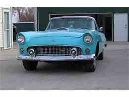 Picture of '55 Thunderbird - JUSS