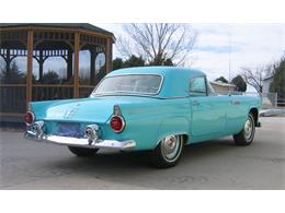 Picture of '55 Thunderbird Offered by a Private Seller - JUSS
