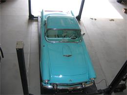 Picture of 1955 Thunderbird - $26,400.00 Offered by a Private Seller - JUSS