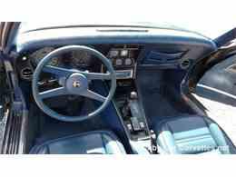 Picture of '77 Corvette - JUT3