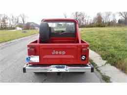 Picture of '85 CJ8 Scrambler - JUT7