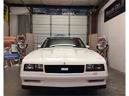 Picture of '84 Monte Carlo SS - JQDF