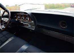Picture of '68 Thunderbird - JUUA