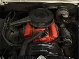 Picture of '62 Impala - JUUE