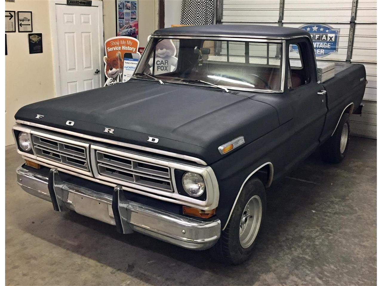 Large picture of 72 f100 jqdh