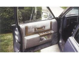Picture of '79 DeVille - JQDK