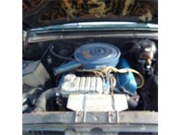 Picture of '64 Galaxie - JUVY