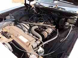 Picture of '75 Caprice - JUWC