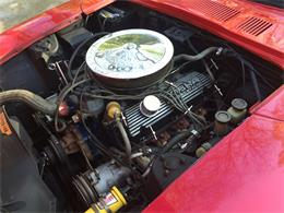 Picture of '76 280Z - JUWW