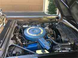 Picture of '68 Continental - JUWX